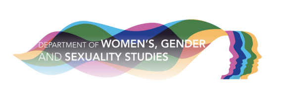 Universities and colleges over the United States have academic departments dedicated to gender studies.